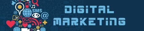 digitalmarketingeduardopenalosa